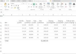 Excel Sales Tracking Template Sales Tracker Template For Excel