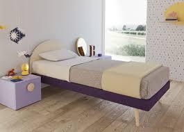 Ikea Toddler Bed Manchester Bedroom Childrens Bunk Beds Ikea Childrens Beds Dundee Childrens