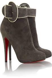 designer shoe outlet best 25 designer shoes ideas on