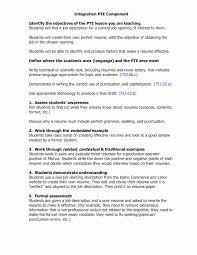 sle resume format pdf file resume format pdf for computer operator 28 images computer