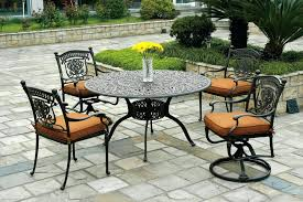 Patio High Table And Chairs Patio Ideas High Top Patio Furniture Sets Bistro Table And