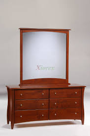 Bedroom Sets With Mirrors Dresser Sets Xiorex Find Bedroom Dressers With Mirrors