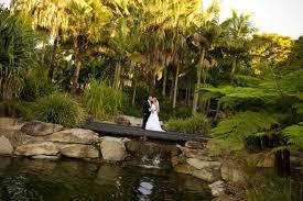 The Australian Botanic Garden The Australian Botanic Garden The National Wedding Directory