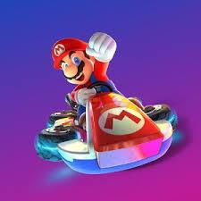 glorious pc gaming race amazon black friday amazon com mario kart 8 deluxe nintendo switch video games