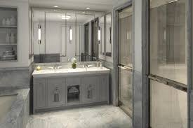 fitted bathroom furniture ideas light grey fitted bathroom furniture home furniture design ideas