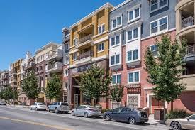 bruce scheer intero real estate services