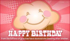free bday cards free birthday blessings ecard email free personalized birthday