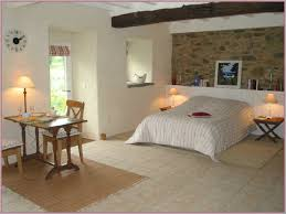 chambres d hôtes à honfleur marvelous chambre d hote honfleur bord de mer images 1020767