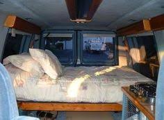living in a van vardo pinterest vans van life and rv