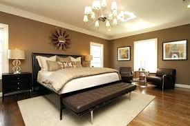 color for master bedroom master bedroom wall colors biggreen club