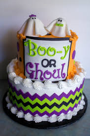 pumpkin cakes halloween halloween gender reveal cake halloween gender reveal gender