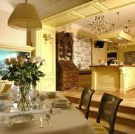 and yellow kitchen ideas pictures of kitchens gallery