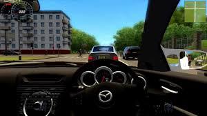 mazda car and driver mazda rx8 car and driver auto express