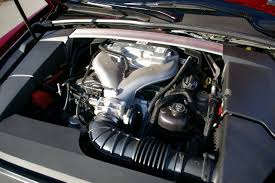 cadillac cts engines cadillac cts wagon price modifications pictures moibibiki