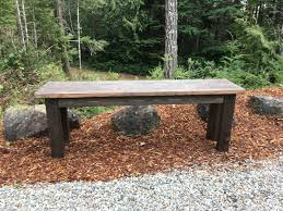 table bench u0026 chair rentals olympic farm style events