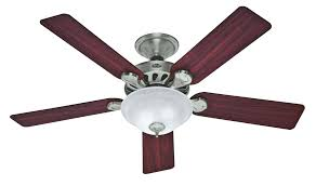propeller fan with light propeller ceiling fan with light tirecheckapp com
