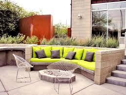 Backyard Design Ideas Modern Landscaping Ideas Landscaping Network