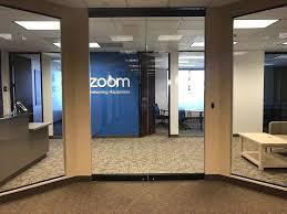 target interview questions glassdoor zoom video communications interview questions glassdoor
