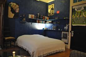 chambres d hotes verdun chambres d hôtes maison de 1853 chambres d hôtes verdun