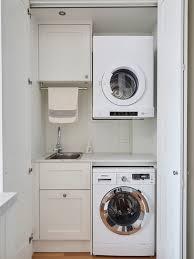 laundry room cozy laundry room cupboard ideas small laundry room