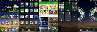 360 security pro apk 360 launcher security pro 5 3 5 apk free ada gratis one