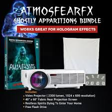 Light O Rama Halloween Sequences Free by Christmasoutdoordecorating Com U003e Halloween Projector Bundles