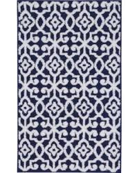 Better Homes And Gardens Rugs Holiday Special Better Homes And Gardens Thick And Plush Bath Rugs