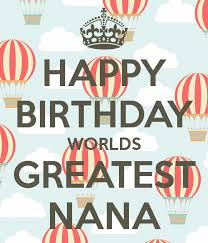 happy birthday quotes birthday message for