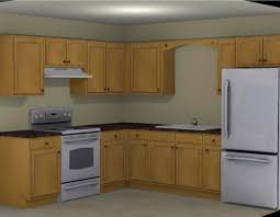 Kitchen Design Basics Marvelous Idea Kitchen Design Basics Design Trends Back To Basics