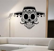 skull house decor skull house decor surprising on modern home