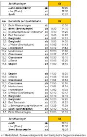 K Hen G Stig Kaufen Auf Raten Brohltalbahn U003d Vulkan Expreß Fahrzeuge