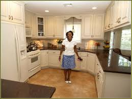 refinish kitchen cabinets how to paint kitchen cabinets no