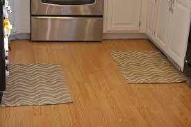 kitchen mats for wood floors best kitchen designs