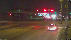 red light ticket texas red light ticket scam in garland tx youtube