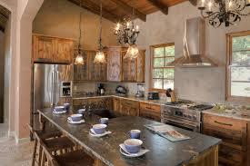 cuisine style flamand cuisine style ancien beautiful evier cuisine style ancien