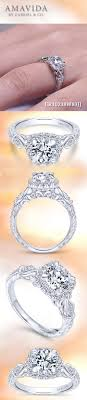 bridal ring company amavida by gabriel co voted 1 most preferred jewelry and