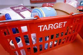 what are the hours for target on black friday target is testing out robots to track store inventory