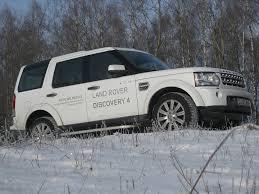 land rover land landrover discovery 4 u201c bandymas juodadarbis britų aristokratas