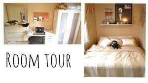 cabin themed bedding cabin and lodge bedroom decoration