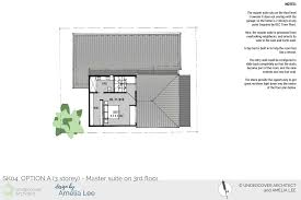 Master Suites Floor Plans Reno Rescue Archives Design By Amelia Lee
