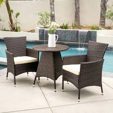 Bistro Sets Outdoor Patio Furniture Ideas Patio Bistro Sets And Patio Bistro Sets 16 Patio Furniture
