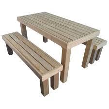 22 fantastic outdoor benches nz pixelmari com
