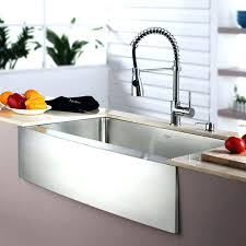 Kitchen Sink Racks Kohler Sink Racks Discontinued Sink Racks Medium Size Of Kitchen