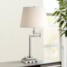 Dark Bronze Desk Lamp Dawson Dark Bronze Desk Lamp Desk Lamp And Task Lighting
