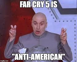 Memes Anti America - sincerely stupid americans imgflip