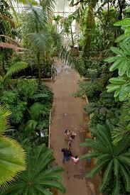 Botanic Garden Belfast by 27 Best Botanic Gardens Images On Pinterest Botanical Gardens