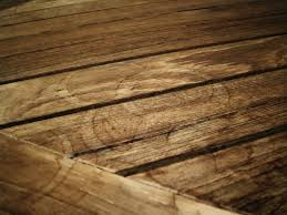 Hardwood Floor Wallpaper Wood Texture Wallpapers Wallpaper Wednesday Hongkiat