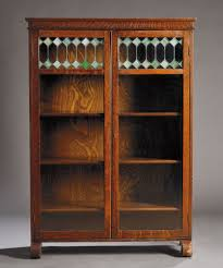 bookshelves doors u0026 secret bookcase doors revealed