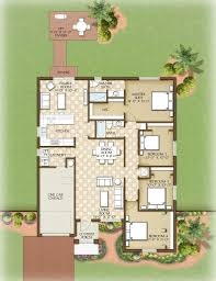 calmly hh homes also st car st in 2 car garage dimensions 108855