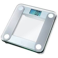 Smart Bathroom Scale The 10 Best Bathroom Scale Smart Guide 2017 Reviews